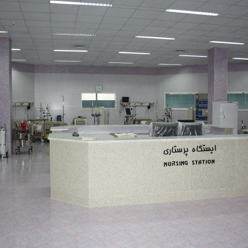 Our-Hospitals