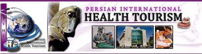 Persian International Health and Tourism